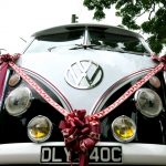 vw black betty woodbury park exeter