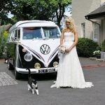 vw black betty budleigh salterton