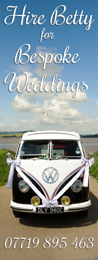 wedding-cars-exeter