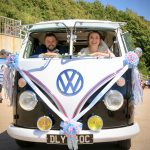 Wedding cars Exmouth